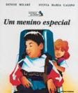 livroespecial8