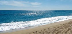 praia_limpa