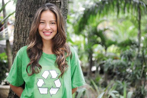 garota_reciclagem