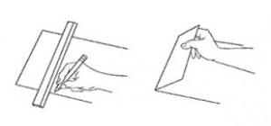 1 e 2_ilustrações_Jos_fmt2