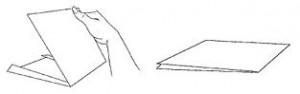 3 e 4_ilustrações_José_fmt