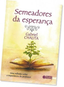 CN81_o livro da vez_ga_fmt