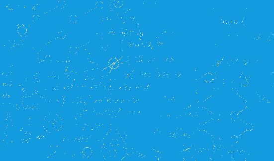 ChemEquip [Convertido]_fmt4