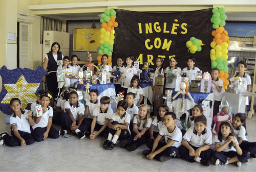 ingles_com_img_1
