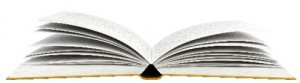 livro_aberto_Depositph_fmt