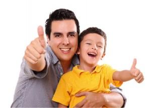 pai e filho feliz_yupi_fmt
