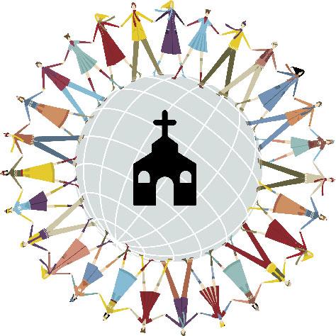 igrejas_1