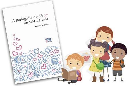 16_a_pedagogia_do_afeto_na_sala_de_aula