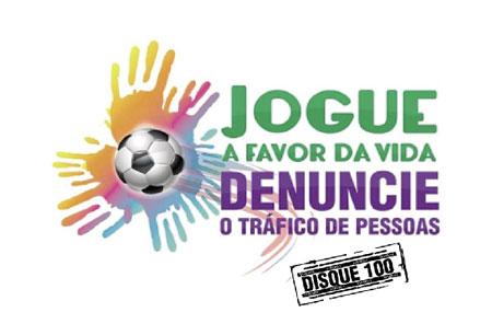 33_jogue_a_favor_da_vida