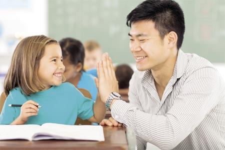 4_a_escola_conectada_com_a_vida_do-aluno