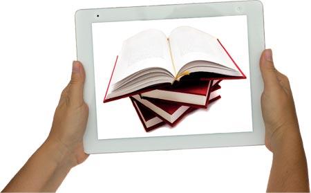 7_redes_socias_para_a_aprendizagem