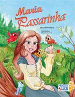 Maria_passarinha_CC