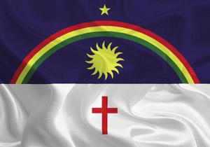 bandeira_PE