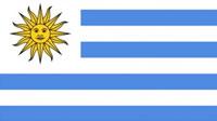 bandeira_uruguai
