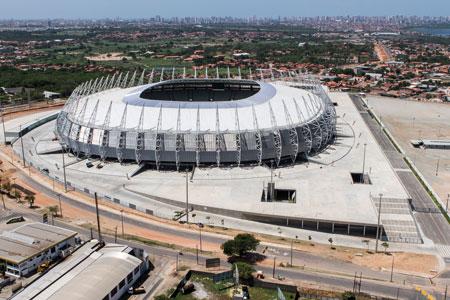 p_34_Fortaleza_Arena-Fábio-Lima-Portal-da-Copa-Março-de-2013