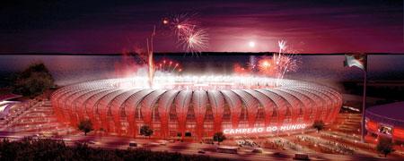 porto-alegre-Copa2014.gov.br