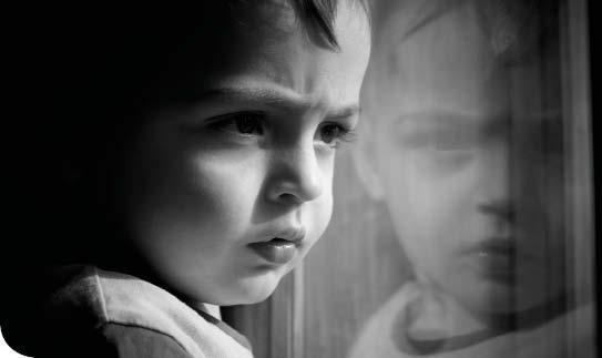 crianca_triste