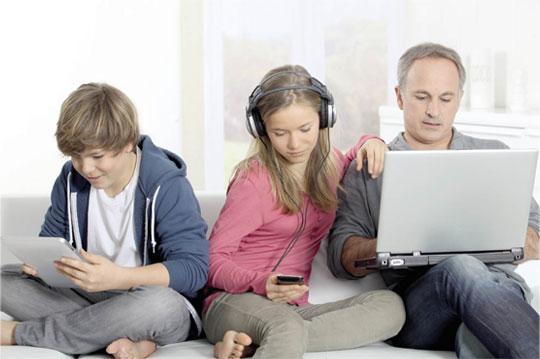 familia_tecnologia