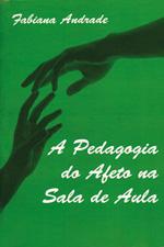 livros-5