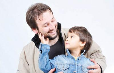 pai_e_filho