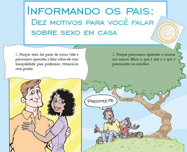reuniao_de_pais_1