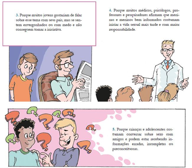 reuniao_de_pais_2