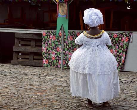 a_morte_na_cosmovisao_afro-brasileira