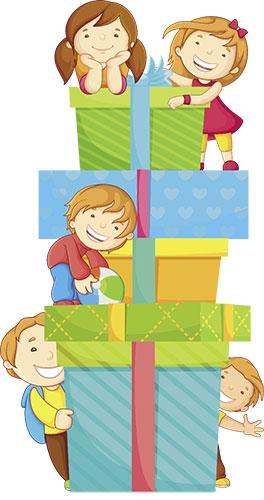 criança_festa_presentes_opt
