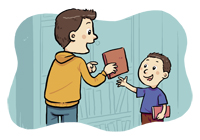 pai_aluno_livro_Deposit_opt