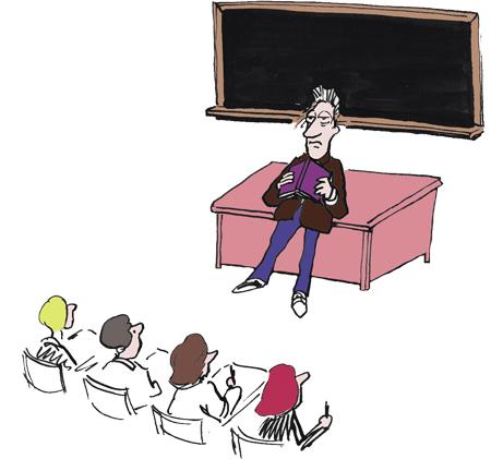 sala-de-aula_professor__opt