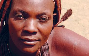 construir_img_hist_africa2