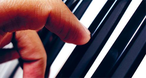 construir_img_musica