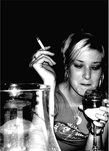drogas2