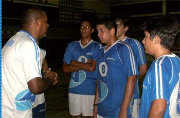esportivo1