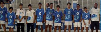 esportivo2