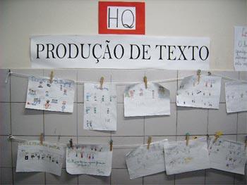 historia05