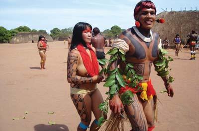 indigena01