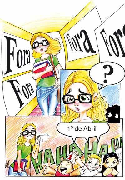 era_uma_vez