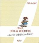 livro_vez