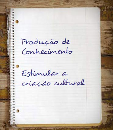 7_profissionalismo