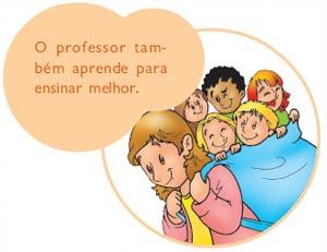 ensinar_aprend08