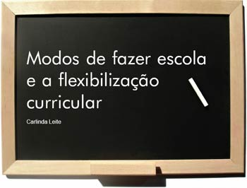 flexib_curricular