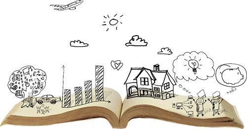 livro_lapis_historia_de_opt