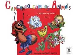 animais1