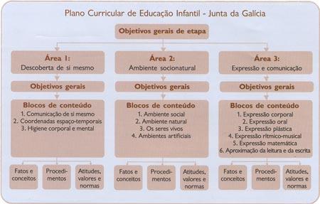 educacao_infantil04