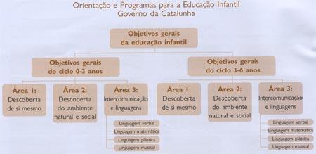 educacao_infantil05