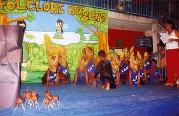 folclore_escola