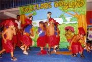 folclore_escola01
