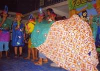 folclore_escola02