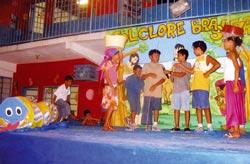 folclore_escola04